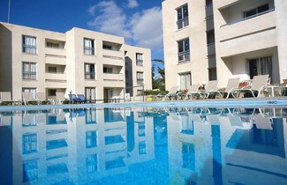 Photo 1 - Daphne Hotel Apartments