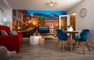 Photo 1 - Apartment in Strasbourg