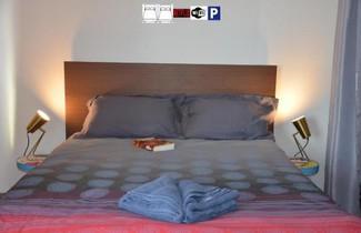 Photo 1 - Apartment in Ozoir-la-Ferrière