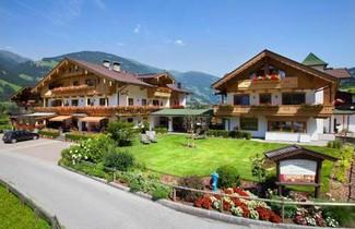 Photo 1 - Hotel Garni Larcherhof