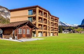 Photo 1 - SWISSPEAK Resort Meiringen