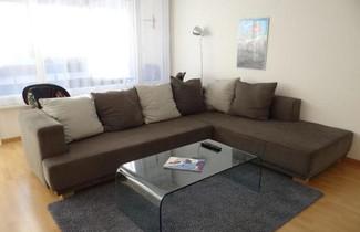 Photo 1 - Apartment Neuschwändi 66