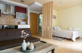 Photo 1 - Apartment in Logrono mit terrasse