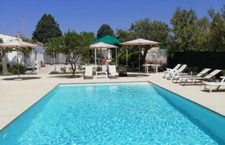 Photo 1 - Haus in Comiso mit privater pool