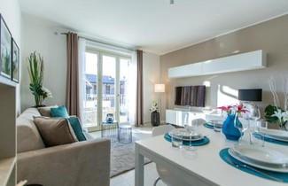 Photo 1 - Apartment in Castelnuovo del Garda mit schwimmbad