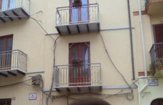 Photo 1 - Haus in Calatafimi Segesta