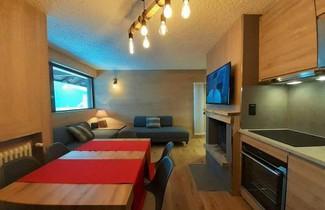 Photo 1 - Apartment in Dimaro Folgarida with terrace