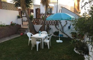 Photo 1 - Apartment in Nerja with terrace