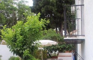 Photo 1 - Apartment in Nerja with swimming pool