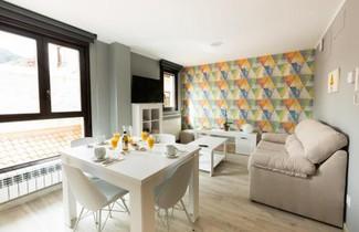 Photo 1 - Apartment in Nájera