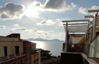Photo 1 - Apartment in Piombino mit terrasse