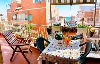 Photo 1 - Apartment in Rom mit terrasse