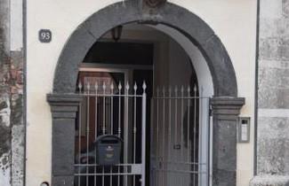 Photo 1 - Apartment in Riposto mit terrasse