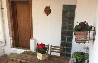 Photo 1 - Apartment in Venice