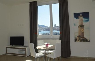 Foto 1 - Apartment in Genua
