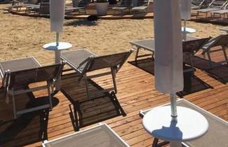 Photo 1 - Apartment in Mazara del Vallo with terrace