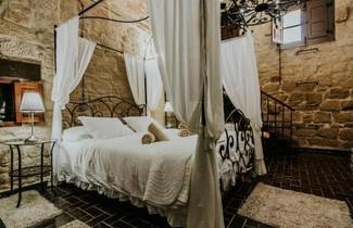 Photo 1 - Villa in Cihuri mit terrasse