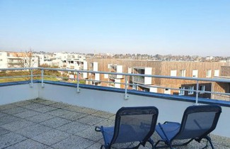 Photo 1 - Apartment in Caen with swimming pool