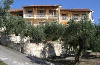 Foto 1 - Sofos Apartments