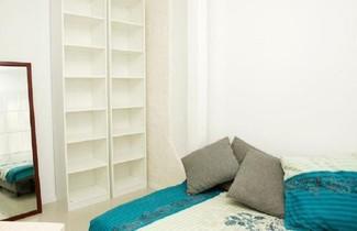 Photo 1 - Wilcza Apartments