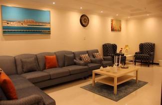 Photo 1 - White Suite Aparthotel
