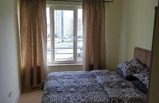Bursa Apartment 1