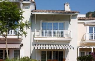 Foto 1 - Portville Holiday Villas