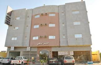 Photo 1 - Golden Prince Hotel Al Salam