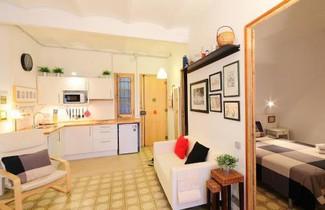 Photo 1 - Apartment Eixample Dret Valencia - Cartagena