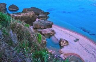 Foto 1 - Villa Marina