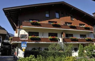 Photo 1 - Appartements Rieser