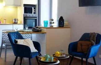 Photo 1 - Apartment in Ussat