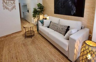 Foto 1 - Apartment in Sevilla with terrace