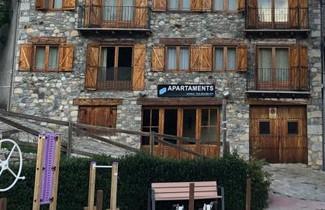 Photo 1 - Apartment in La Vall de Boí