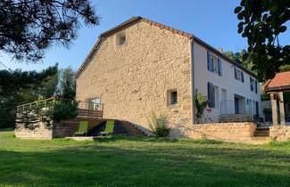 Photo 1 - Haus in Fayl-Billot