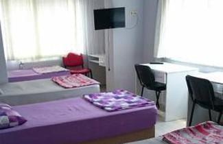 Photo 1 - Gaye Apart Otel
