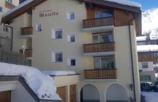 Photo 1 - Haus Musella