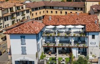 Photo 1 - Villa Serioli