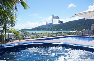Photo 1 - Airlie Whitsunday Terraces Resort