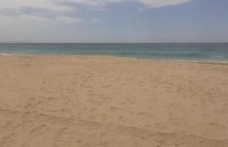 Foto 1 - Apartment in Tarifa mit schwimmbad