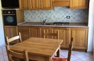 Photo 1 - Apartment in La Thuile