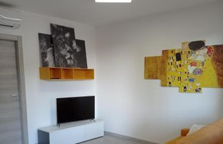 Foto 1 - Apartment in Garda with private pool