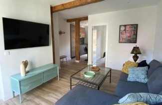 Foto 1 - Apartment in Santander