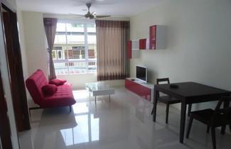 Photo 1 - Gib Apartment