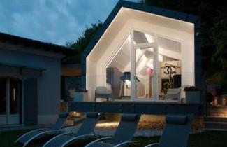 Photo 1 - Apartment in Monticelli Brusati with terrace