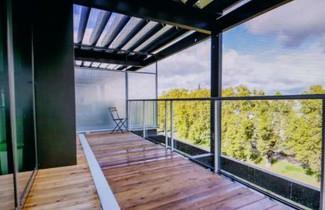 Photo 1 - Apartment in Straßburg mit terrasse