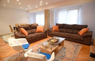 Foto 1 - Apartment in Santander with terrace
