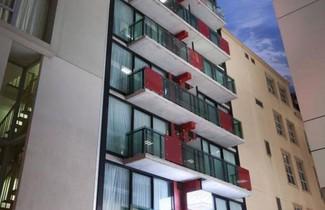 Photo 1 - Fraser Place Melbourne