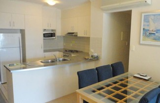 Photo 1 - Glenelg Beachside Apartments