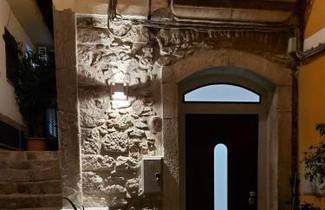 Photo 1 - Haus in Taormina